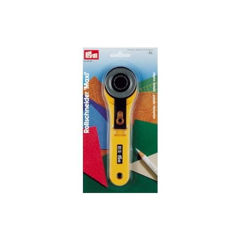 PRYM OLFA Maxi 611370, 45 мм - Интернет-магазин