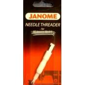 Приспособление для замены иглы и вдевания нитки JANOME 200347008