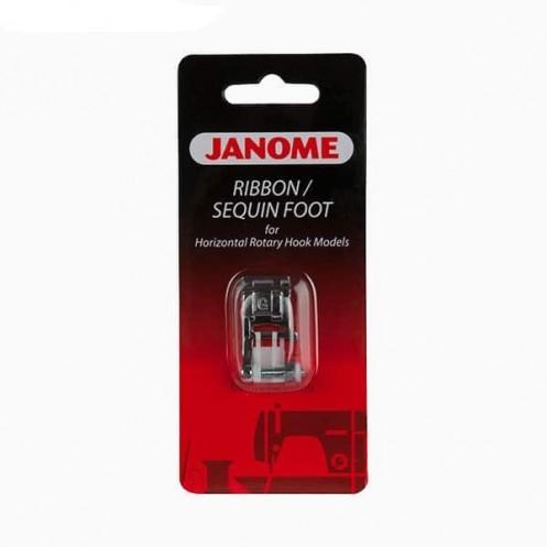 Лапка для пришивания тесьмы JANOME 200332000 - Интернет-магазин