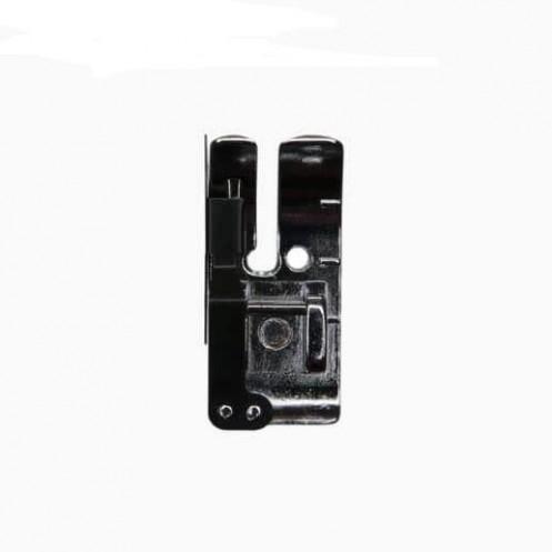 Лапка для отстрочки на 6 мм JANOME 200318000 - Интернет-магазин