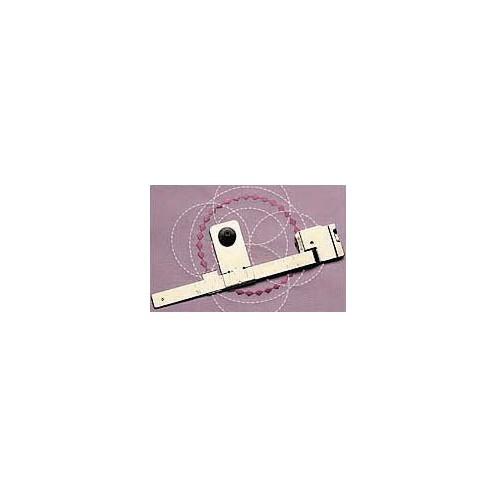 Устройство для шитья по кругу JANOME 202107000 - Интернет-магазин