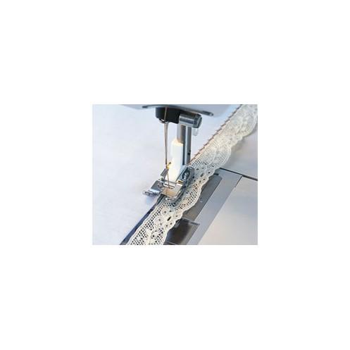 Лапка для соединительного шва HUSQVARNA 412 79 68-45 - Интернет-магазин