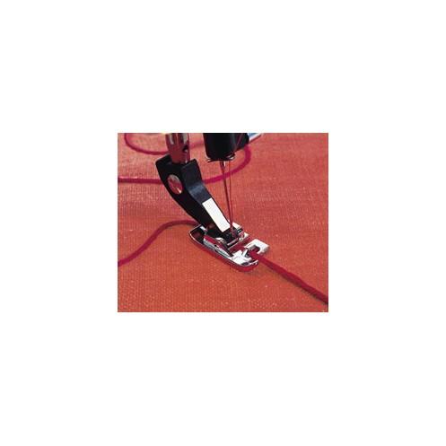 Лапка для тонкого шнура / пряжи HUSQVARNA 411 85 09-45 - Интернет-магазин