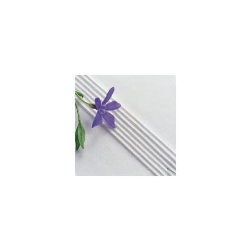 Лапка для 7 защипов HUSQVARNA 4123628-45 - Интернет-магазин