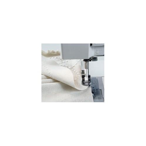 Лапка для сборки HUSQVARNA 412 79 71-45 (412 34 73-45) - Интернет-магазин