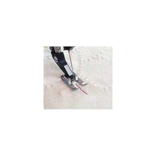 Лапка для узлового шва HUSQVARNA 412 51 08-45 - Интернет-магазин