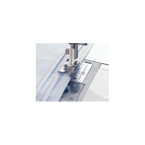 Лапка  для отстрочки HUSQVARNA 412 79 67-45 - Интернет-магазин