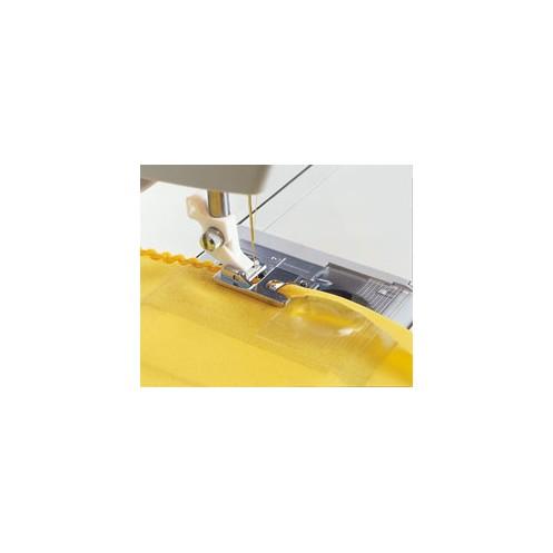 Лапка для ролевой подрубки шириной 3 мм HUSQVARNA 411 85 20-45 - Интернет-магазин