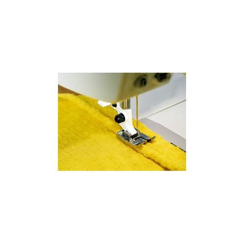 Лапка для вшивания шнура HUSQVARNA 412 62 70-45 - Интернет-магазин