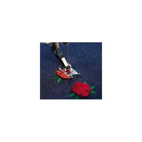 Лапка для копировальной строчки HUSQVARNA 4118503-45 - Интернет-магазин