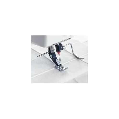 Лапка для высоких швов и швов со специальной пластиной HUSQVARNA 4120142-45 - Интернет-магазин