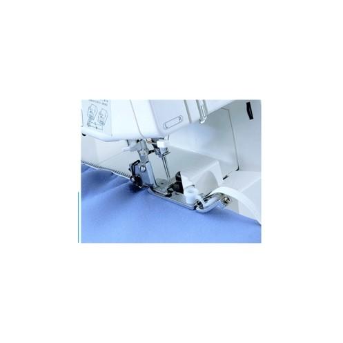 Лапка для пришивания резинки BROTHER X76663001 - Интернет-магазин