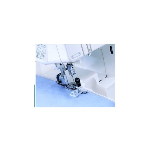Лапка для вшивания бисера BROTHER XB0537001 - Интернет-магазин