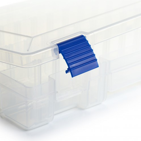 Органайзер для хранения рукоделия  PRYM 611982 - Интернет-магазин
