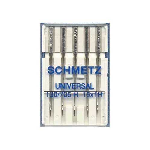 SCHMETZ универсальные №80 (5) - Интернет-магазин