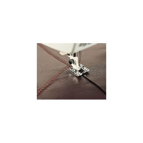 Роликовая лапка  HUSQVARNA 4129902-45 - Интернет-магазин