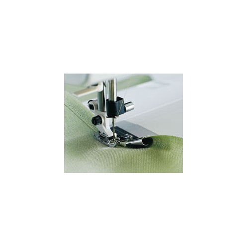 Приспособление Husqvarna для подгибки шириной 10 мм HUSQVARNA 412 07 76-45 - Интернет-магазин