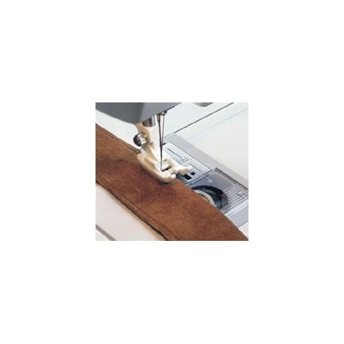 Тефлоновая лапка HUSQVARNA 412 79 61-45 - Интернет-магазин