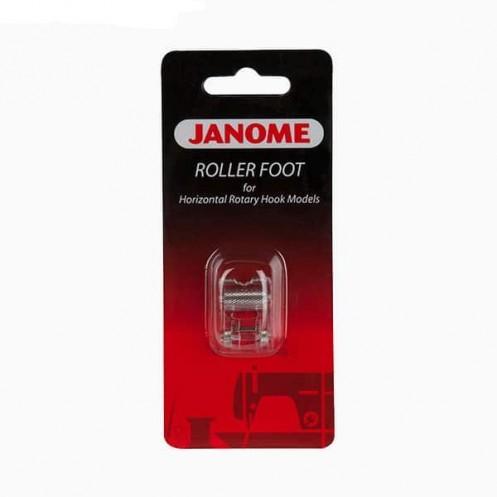 Роликовая лапка  JANOME 200316008 - Интернет-магазин
