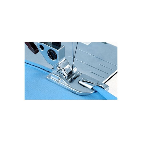 Лапка для подгибки 4 мм c IDT PFAFF 820221-096 - Интернет-магазин