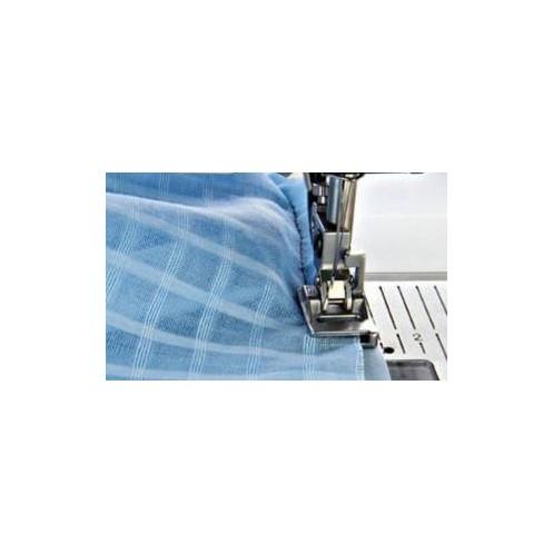 Лапка для сборок PFAFF 820668-096 - Интернет-магазин