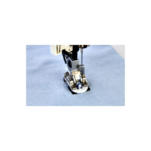 Лапка для пришивания пуговиц  PFAFF 820473-096 - Интернет-магазин