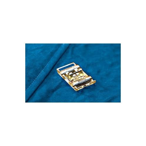 Лапка роликовая  PFAFF 820663-096 - Интернет-магазин