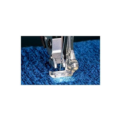Лапка для штопки PFAFF 820243-096 - Интернет-магазин