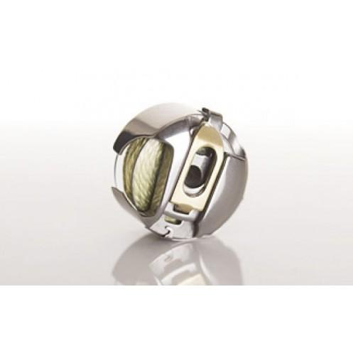 Специальный шпульный колпачок  PFAFF 820602-096 - Интернет-магазин
