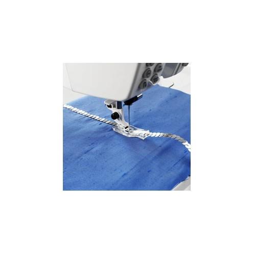 Лапка для пришивания пайеток HUSQVARNA 4128238-45 - Интернет-магазин