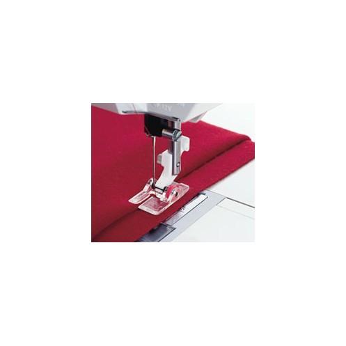 Регулируемая лапка для невидимой подгибки HUSQVARNA 412 97 66-45 - Интернет-магазин