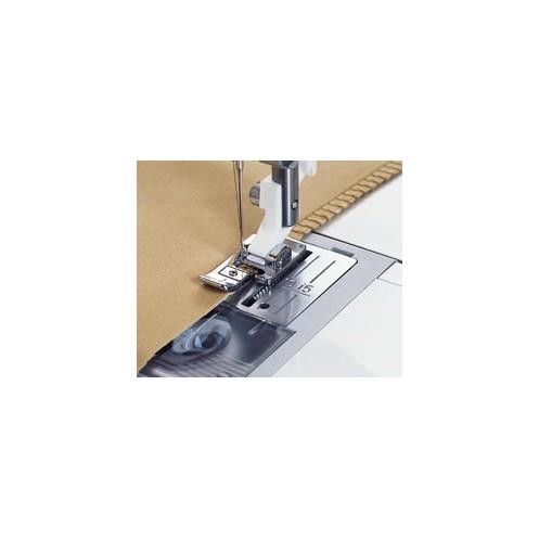 Краеобметочная лапка  J HUSQVARNA 4123806-45 - Интернет-магазин