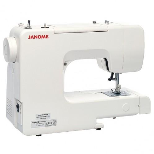 JANOME 5500 - Интернет-магазин
