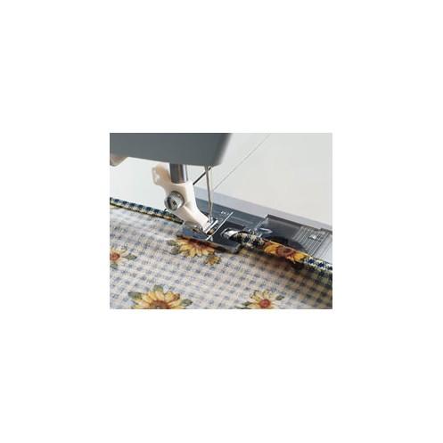 Лапка для узкой подрубки шириной 5 мм HUSQVARNA 411 85 17-45 - Интернет-магазин