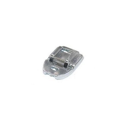 Лапка для вшивания потайной молнии (метал) FAMILY 2333 - Интернет-магазин