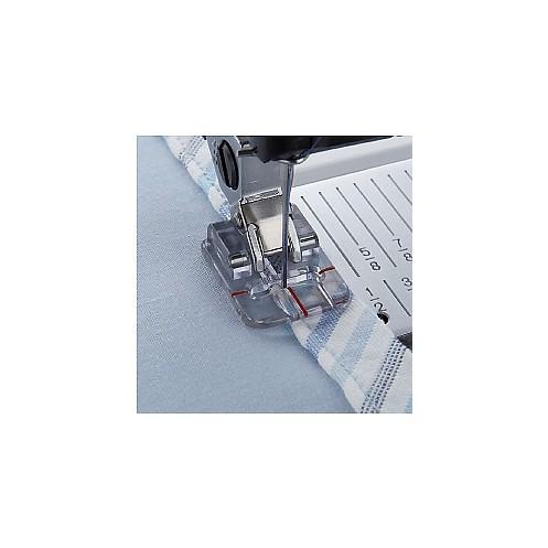 Лапка  для тонкого канта  PFAFF 820918-096 - Интернет-магазин