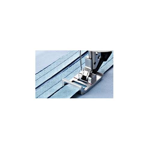 Лапка для синели с системой IDT  PFAFF 820615-096 - Интернет-магазин