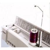 Подставка для катушки PFAFF 820612-096 - Интернет-магазин