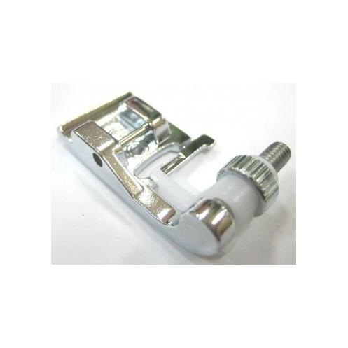 Лапка для потайного шва JANOME 820817015 - Интернет-магазин