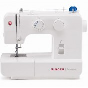 Швейная машина Singer Promise 1409
