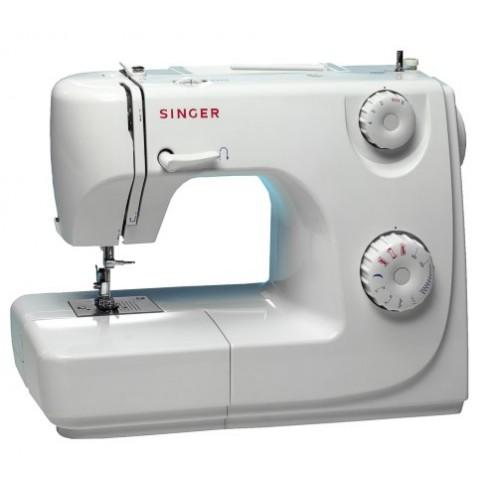 Singer 8280 - Интернет-магазин