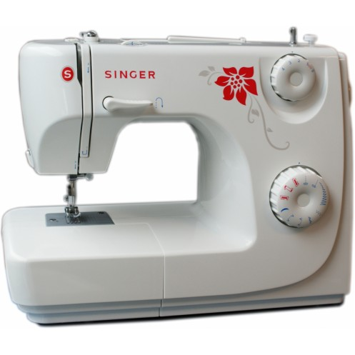 Singer 8280P - Интернет-магазин