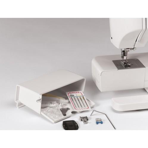 Швейная машина Singer Tradition 2250 - Интернет-магазин