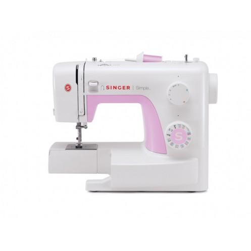Швейная машина Singer Simple 3223 - Интернет-магазин