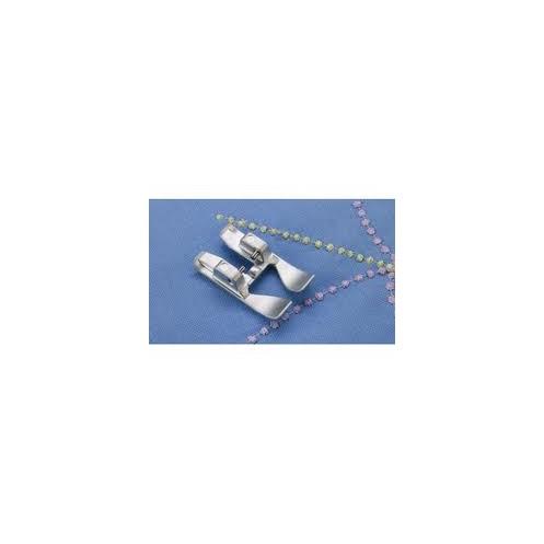 Лапка для узлового шва с системой IDT  PFAFF 820613-096 - Интернет-магазин