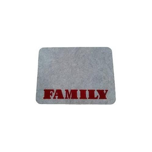 """Коврик для швейных машин """" FAMILY """" - Интернет-магазин"""