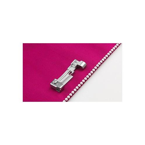 Лапка для пришивания бисера на PFAFF Coverlock - Интернет-магазин