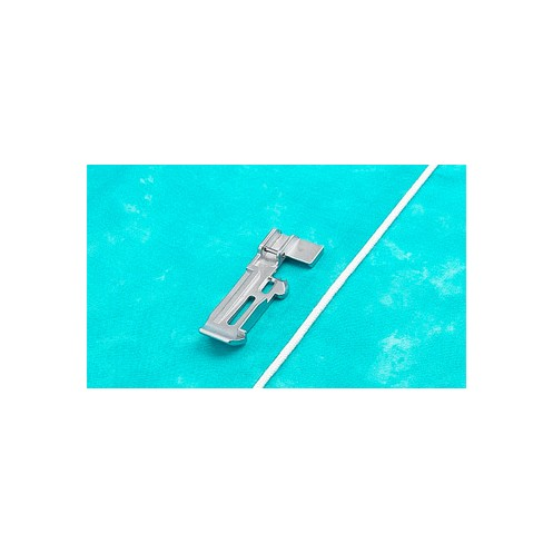Лапка для вшивания канта на PFAFF Coverlock - Интернет-магазин
