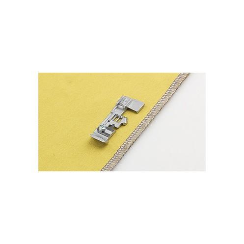 Лапка для вшивания тесьмы на PFAFF Coverlock - Интернет-магазин