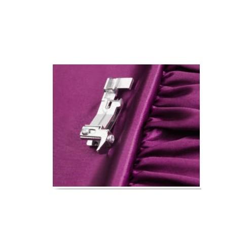 Лапка для сборок на PFAFF Coverlock - Интернет-магазин